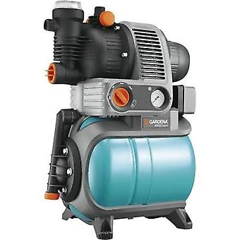 Domestic water pump 230 V 3500 l/h GARDENA 1754-20