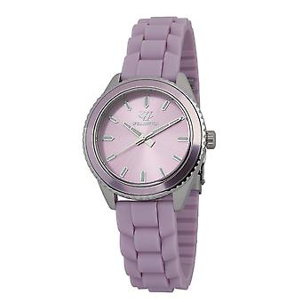 Wellington Karamea WN508-168 - Ladies Quartz Watch