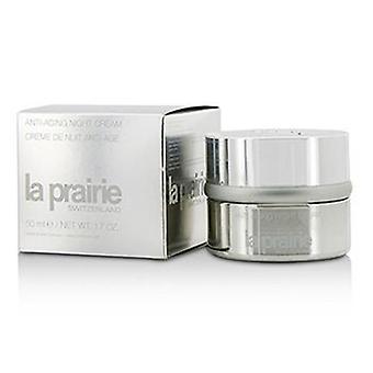 La Prairie Anti aldring nattkrem - 50ml / 1. 7 oz
