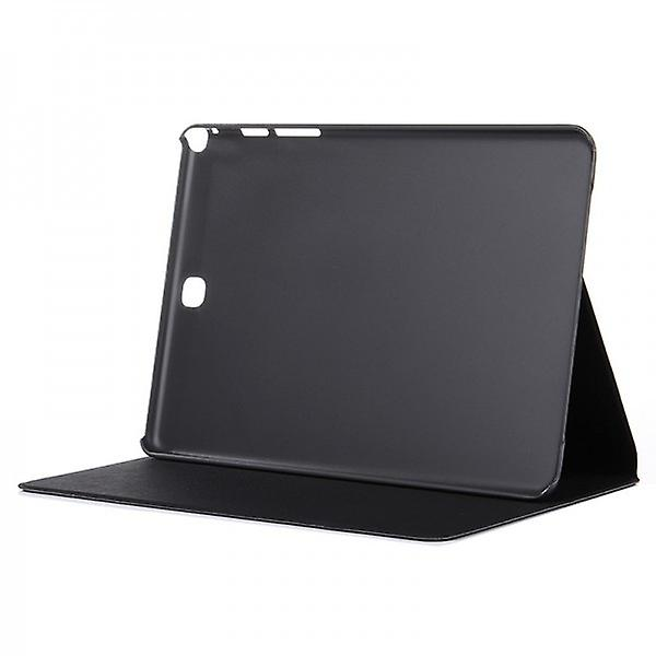 Smart Cover for Samsung Galaxy Tab 8.0 A T350 T355N