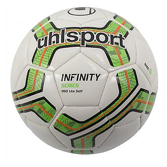 Uhlsport youth ball INFINITY 350 LITE SOFT