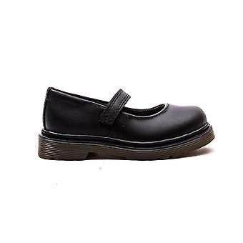 Dr Martens Infants Tully Kids Black