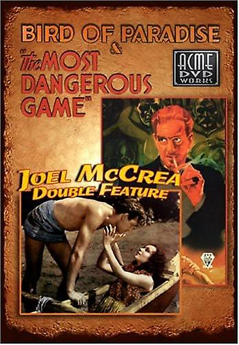most dangerous game and the birds Explore lonna bartley's board most dangerous game on pinterest | see more ideas about dangerous games, game and gaming.