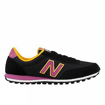 New Balance Wl410 Wl410 Cpb Damen Moda Schuhe