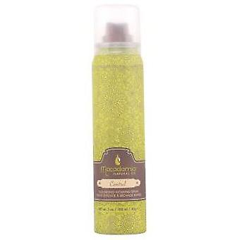Macadamia Working Control Spray 100 Ml (Hair care , Styling products)