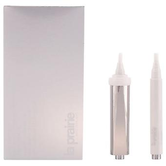 La Prairie The Prairie Light Fant.conc.b.eye Shade10 (Woman , Makeup , Face , Concealers)