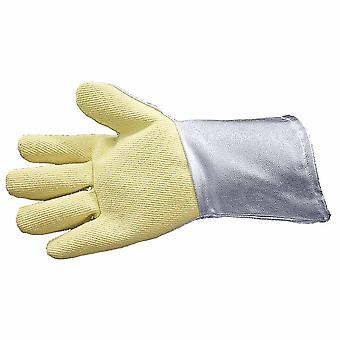 sUw - Foundry Heat Protection Proximity / Approach Gloves AM23