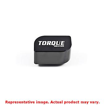Torque Solution Counter Shift Weight TS-MS-008 Fits:MAZDA 2006 - 2007 6 MAZDASP