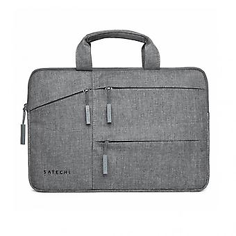 Satechi Water-resistant Laptop Carrying case with pockets 13