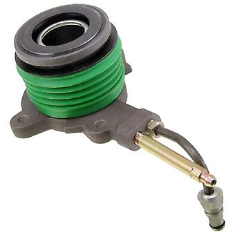 Dorman CS360062 Clutch Slave Cylinder