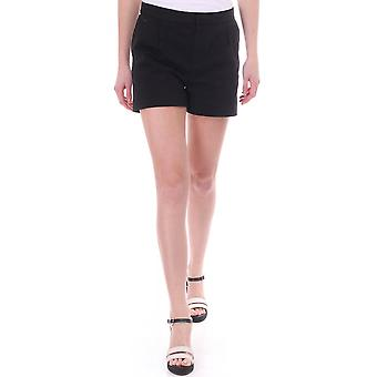 Paul Smith Paul Womens Tailored Shorts