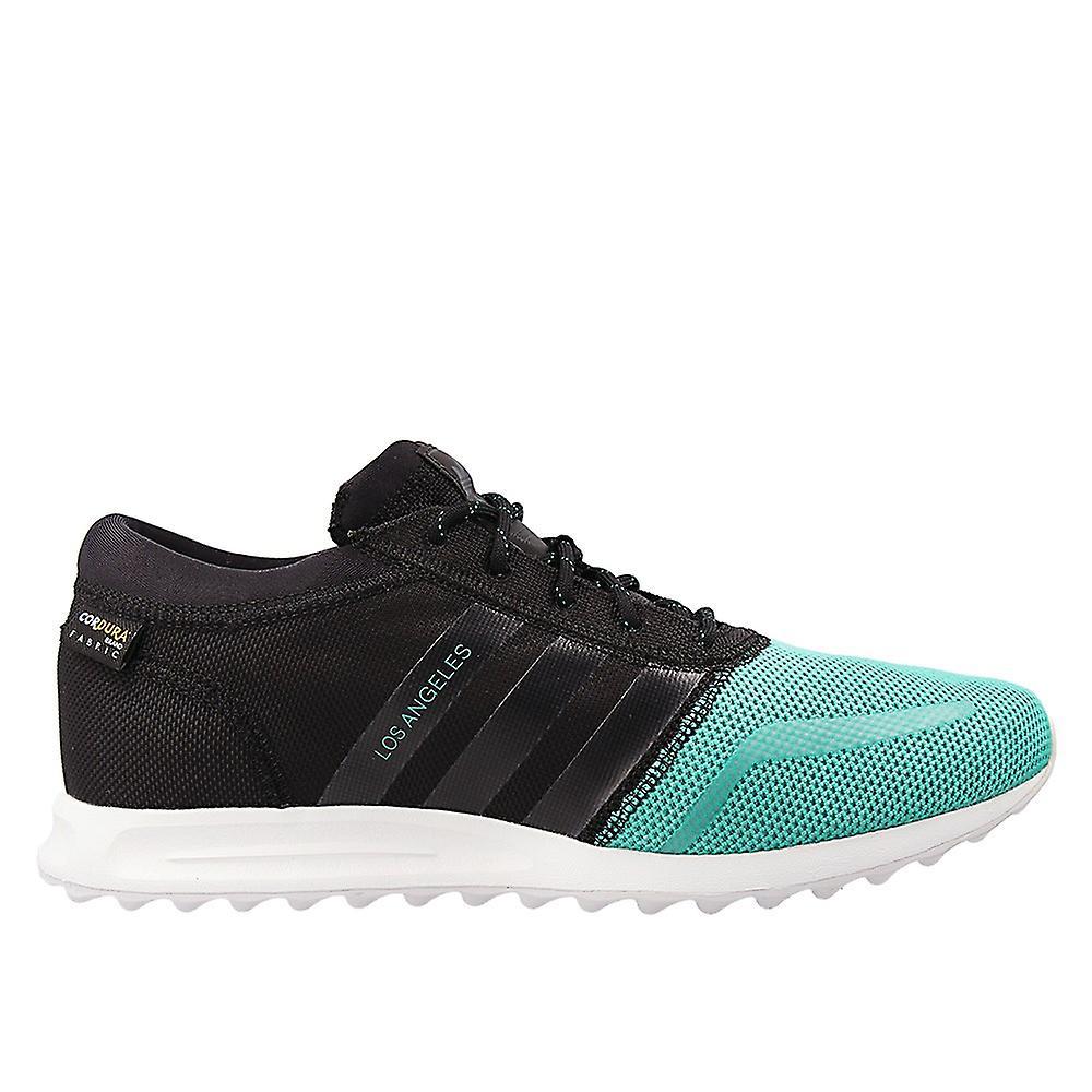 Adidas Los Angeles S79023 Universal alle Jahr Männer Schuhe