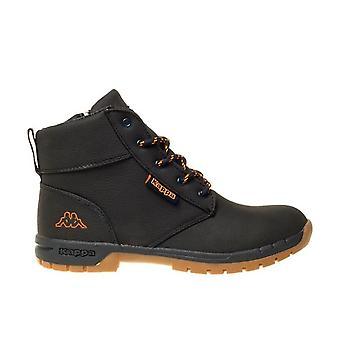 Kappa Cammy K 260327K kids 6744 universele winter schoenen