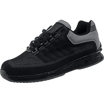 K-Swiss Kswiss Rinzler Trainer 05080080 universal  men shoes