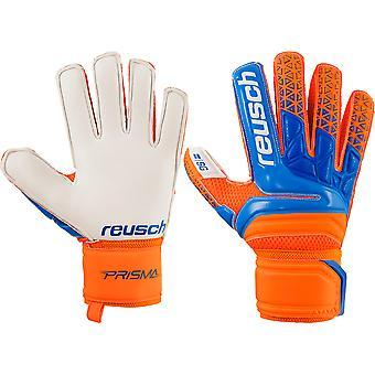 Reusch Prisma SG Finger Support Goalkeeper Gloves Size