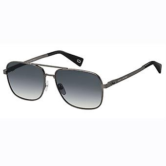 Marc Jacobs sunglasses Marc 241/S
