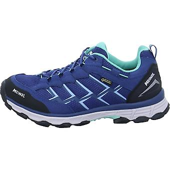 Meindl Activo Lady Gtx 529729 trekking  women shoes