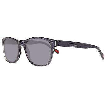 S. Oliver sunglasses grey