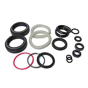 RockShox suspension fork service kit basic / / Yari dual position air