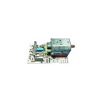 Hotpoint Washing Machine Timer (Ref. 904240902)