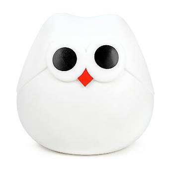 eboo Owl Nightlight