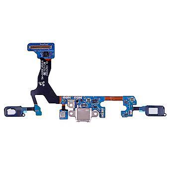 For Samsung Galaxy S7 kant-SM G935F - opladning Port Flex kabel