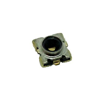 Sony Xperia Z5 & More - 1P Coaxial Connector Receptacle