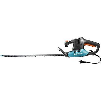 GARDENA EasyCut 450/50 Hedge trimmer elnätet
