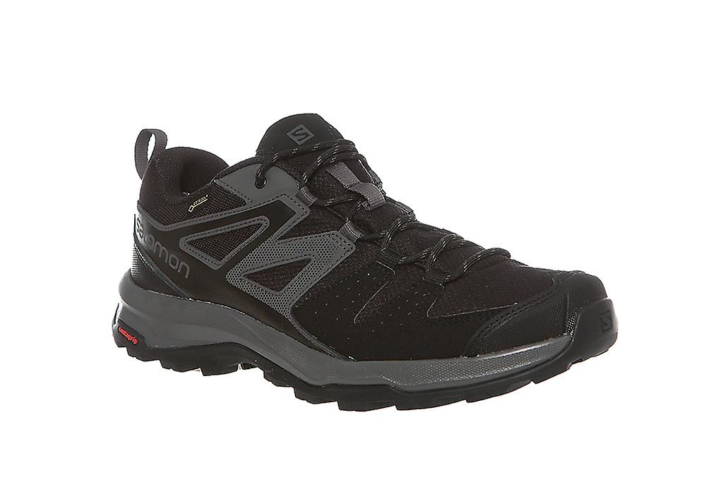 shoes walking GORE X black TEX® Salomon men's Salomon radiant wxqT1zpYwH
