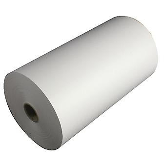 Seiko MPU-L465 Thermal Rolls - 20 Rolls per Box.