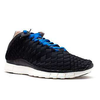 Free Inneva Woven Sp - 598384-001 - Shoes