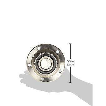 Timken 513094 Axle Bearing and Hub Assembly