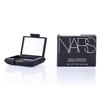 NARS Single Eyeshadow - Night Clubbing (Nightlife Collection) 2,2 g / 0.07oz