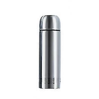 EMSA vacuum flask stainless steel 1, 0ltr Senator