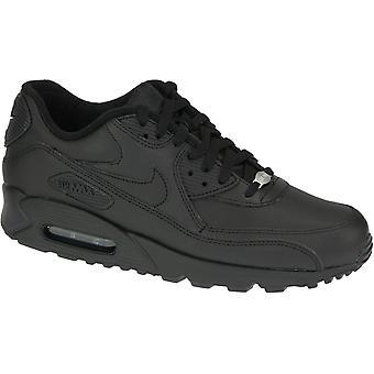 Nike Air Max 90 Ltr 302519-001 Mens sneakers