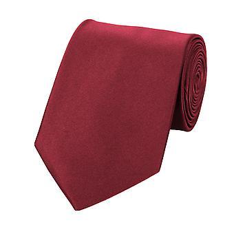 Pełny kolor więzi z Fabio Farini, classic 8cm szerokości, idealne na specjalne okazje takie jak wesela i Boże Narodzenie, lub dla pakietu Office BB´s