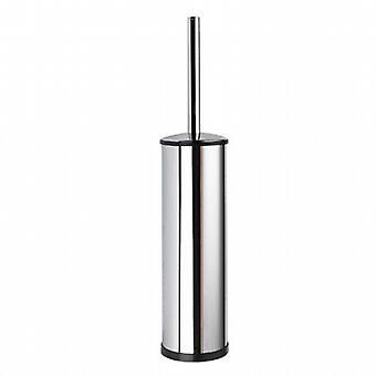 Sonia Metal Toilet Brush Chrome 052929
