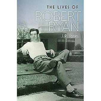 Livet för Robert Ryan av J R Jones - 9780819573728 bok