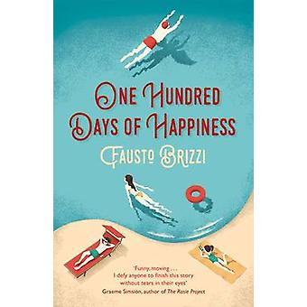 One Hundred Days of Happiness (Main Market Ed.) by Fausto Brizzi - 97
