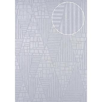 Non-woven wallpaper ATLAS HER-5138-3