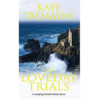The Loveday Trials (Loveday Series)