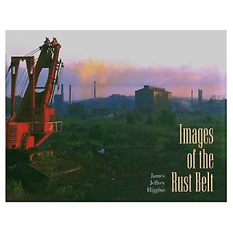 Images of the Rust Belt