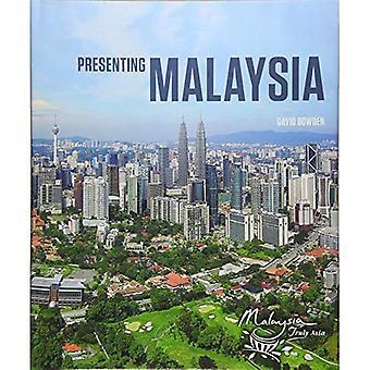 Presenting Malaysia (Presenting Series)