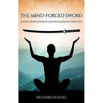 The Mind-Forged Sword