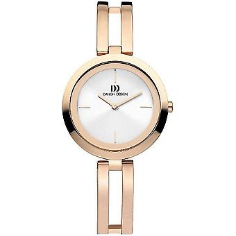Design dinamarquês Mens watch IV67Q1088 - 3320189
