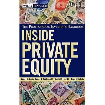 Private Equity genom Kocis
