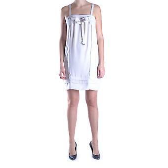 Liu Jo Beige Polyester Dress
