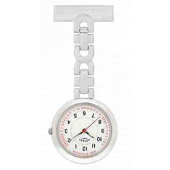 Rotary Nurses Fobes LP00616 Watch
