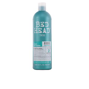BED HEAD urban dotes anti-opsving balsam