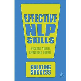 Effective NLP Skills (Creating Success)
